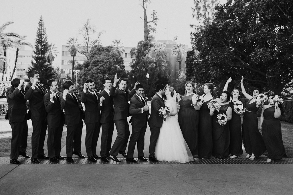 EDWIN-WEDDING-191.jpg
