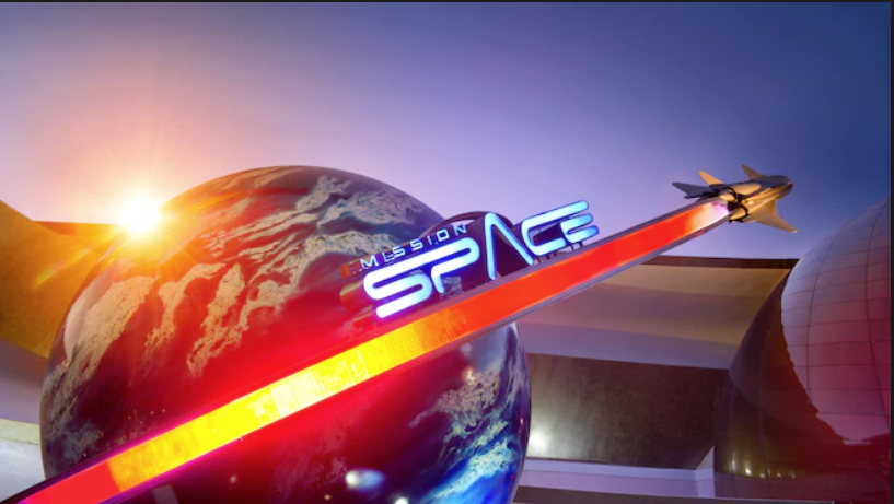 mission space.PNG