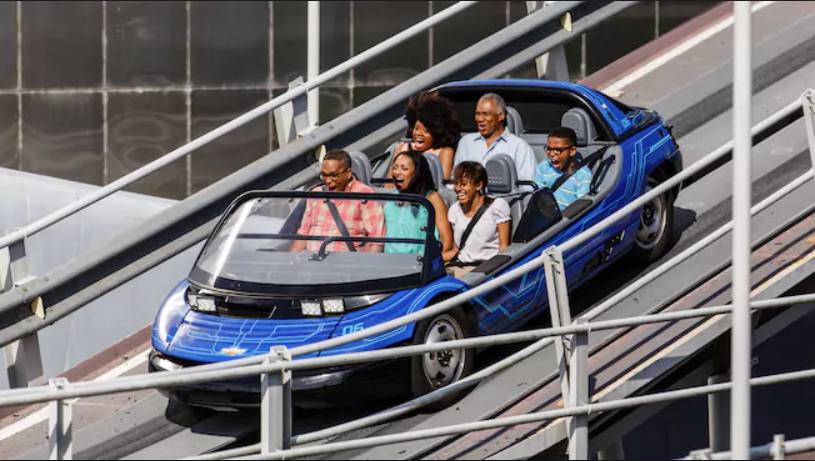 test track.PNG