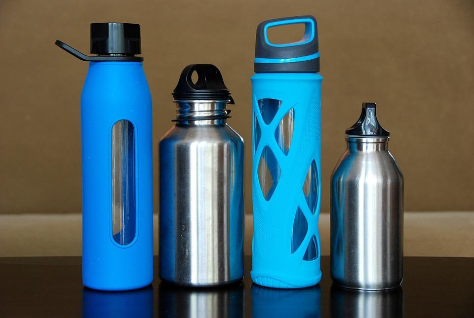 bottles-774466_960_720.jpg