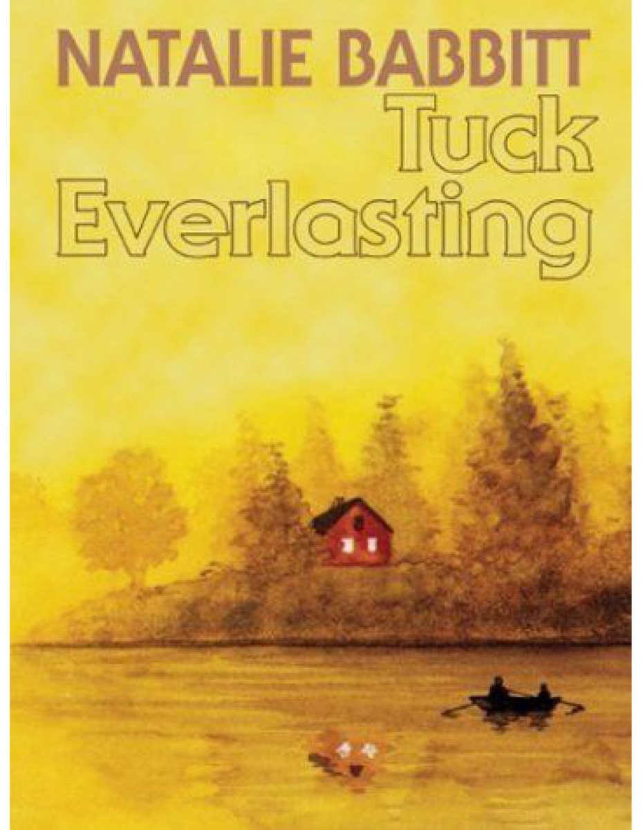 tuck-everlasting.png