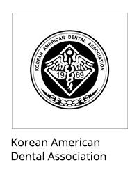 Kada_logo.jpg