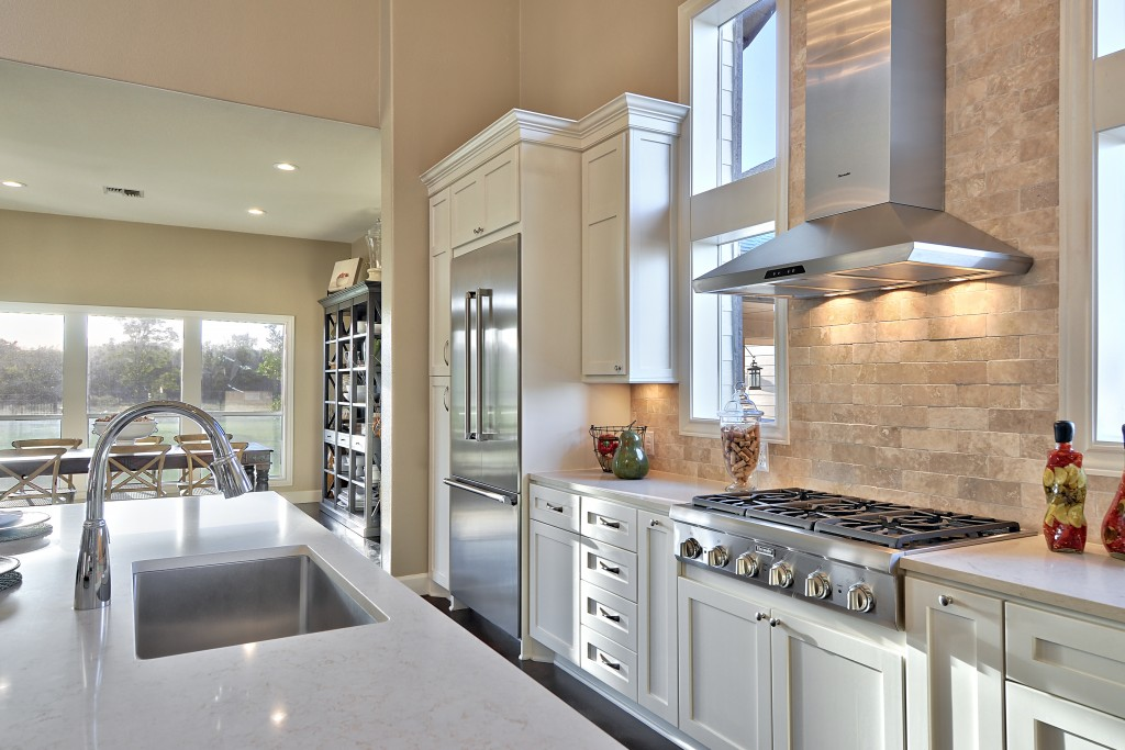Complete-Thermador-Kitchen-1024x683.jpg