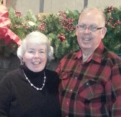 Tom and Julie Poehlman.jpg