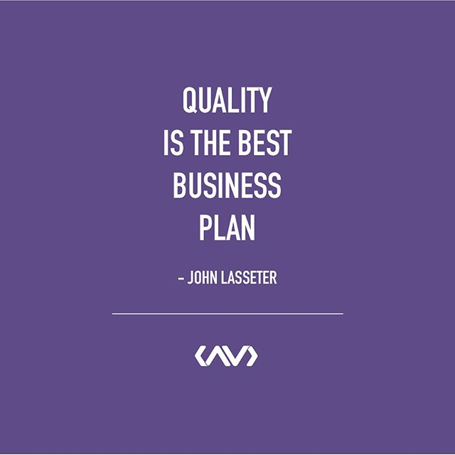 Quality above all else will lead you to success.  _____________________  #wednesdaywisdom #success #coloroftheyear2018 #motivation #design #qualityoverquantity #kompascreative #smallbusiness #quotestoliveby #Entrepreneur
