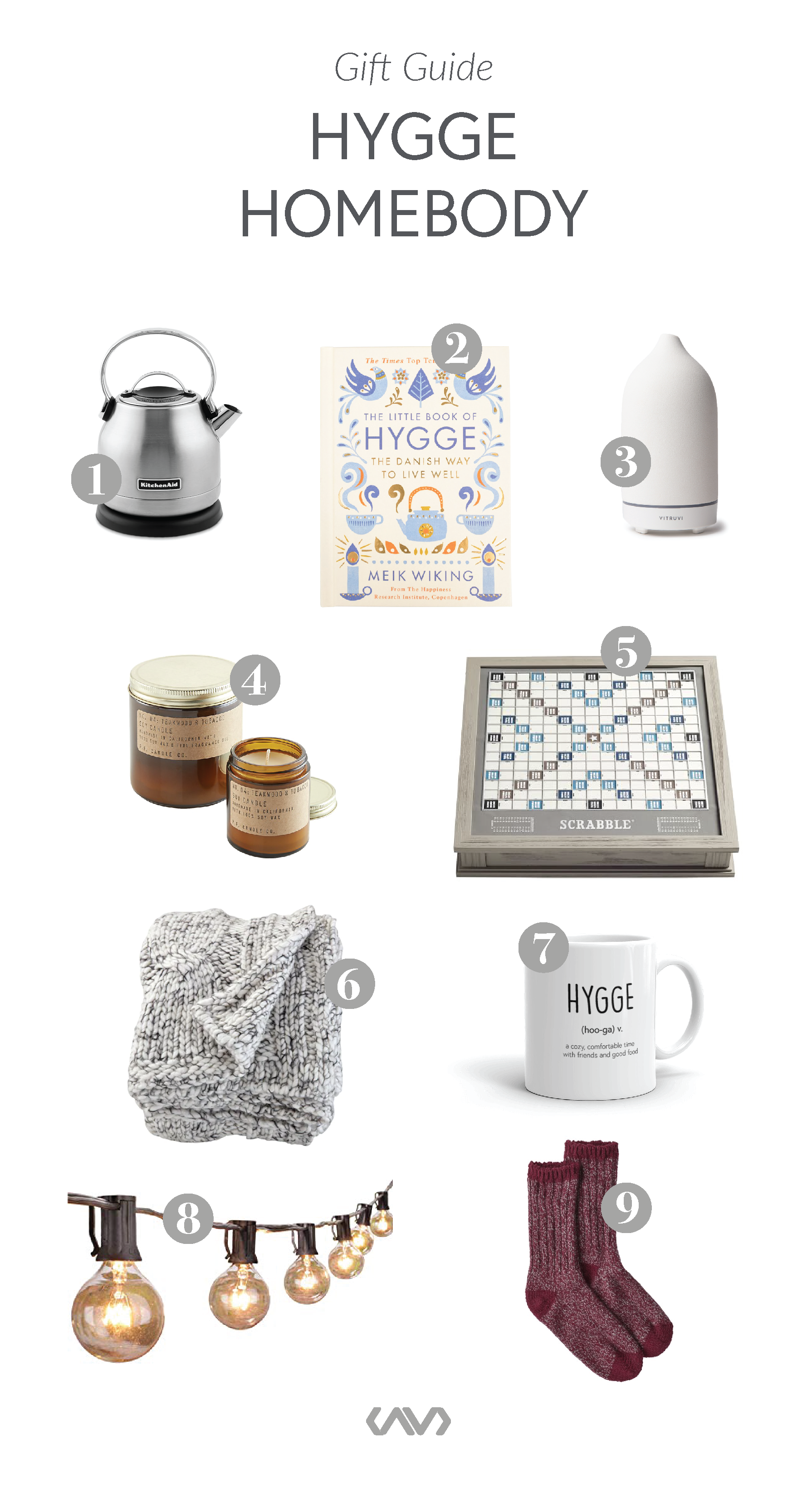 Hygge Homebody 5-02-02-02.png