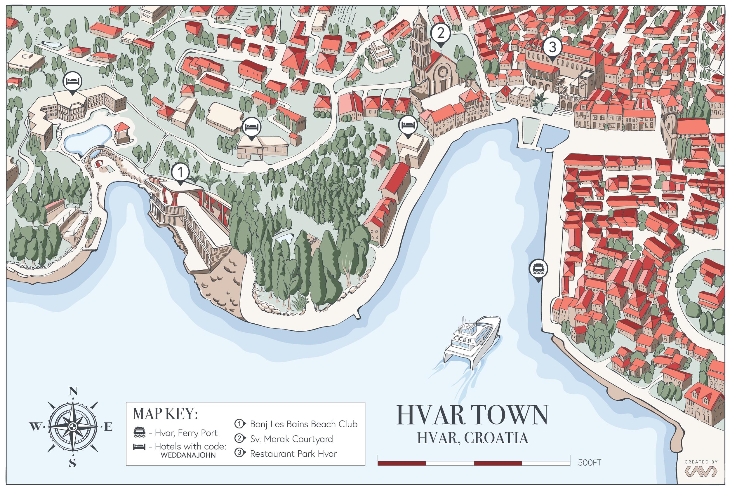 AJ_Hvar_Map_Kompas.png