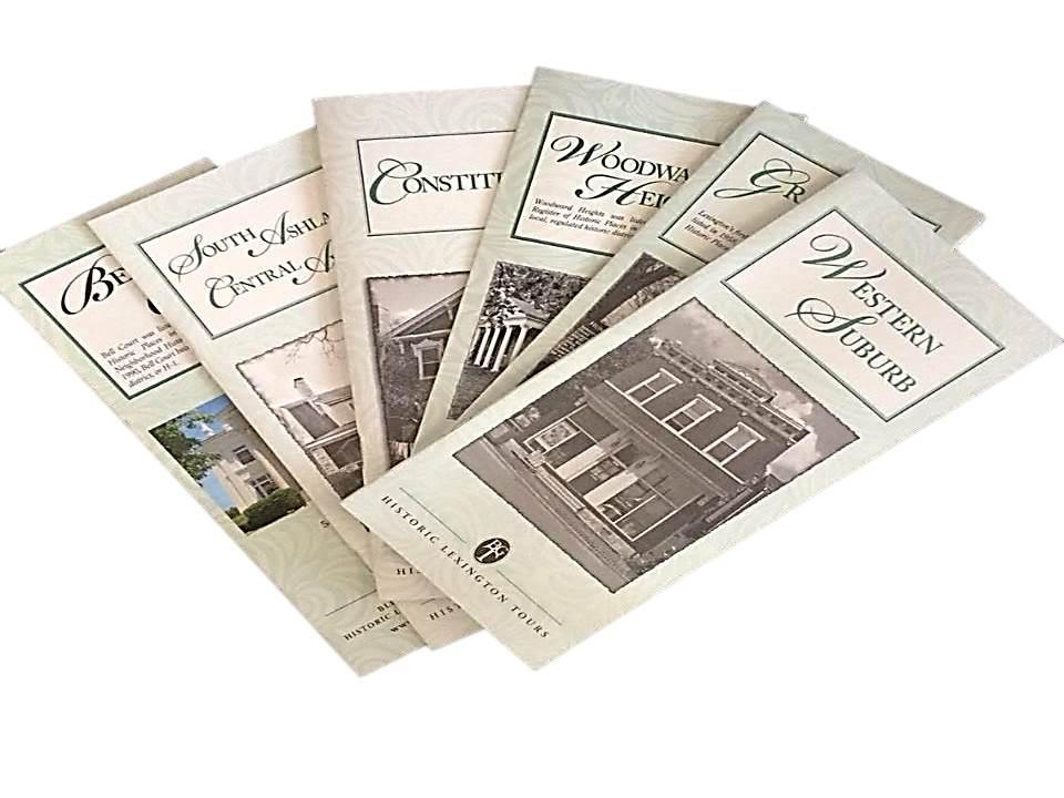Brochures .jpg