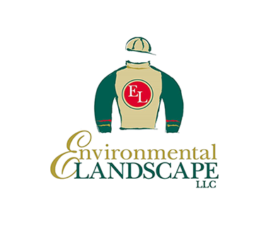 Environmental landscape logo.png