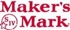 Makers Mark Logo.jpg