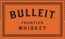 Bulliet Logo.png
