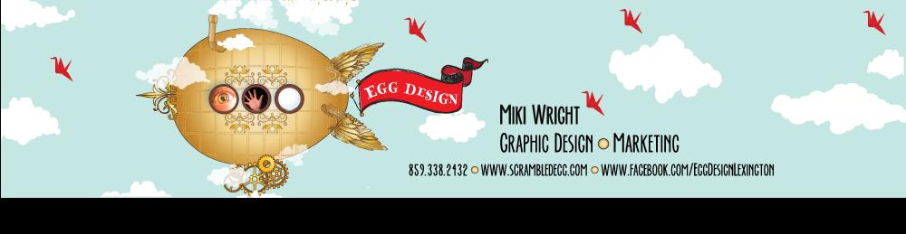 egg design.png