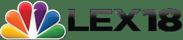 wlex-site-logo.png