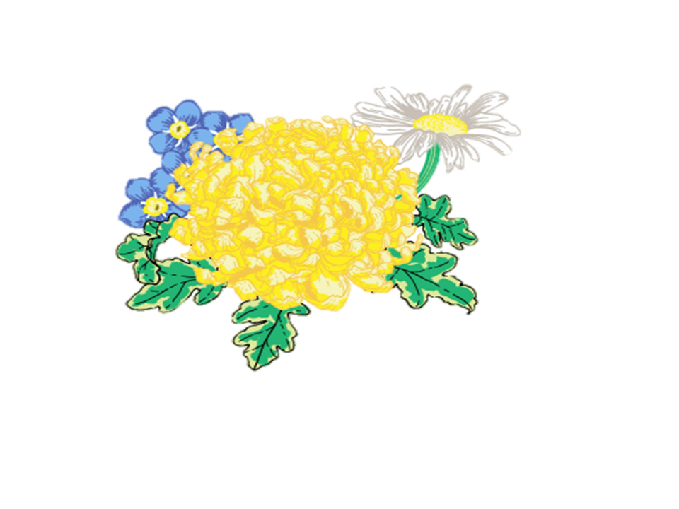 2019 Flower.png