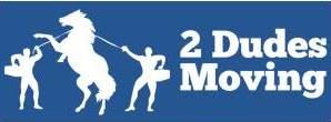 2 Dudes Moving Logo .jpg