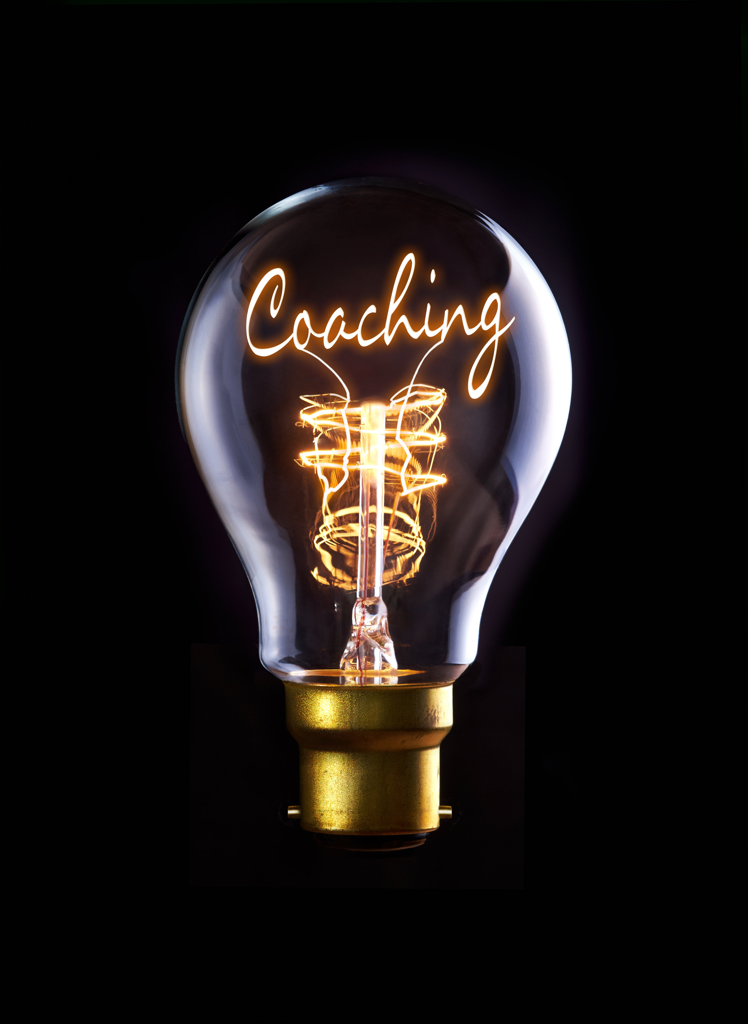 Why Teacher Coaching? -