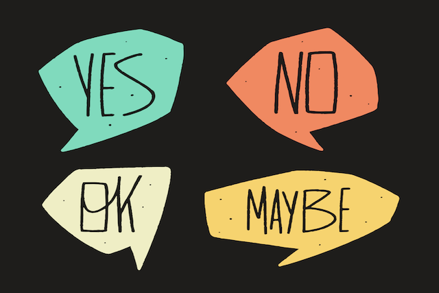 Yes-No-Okay-Maybe.png