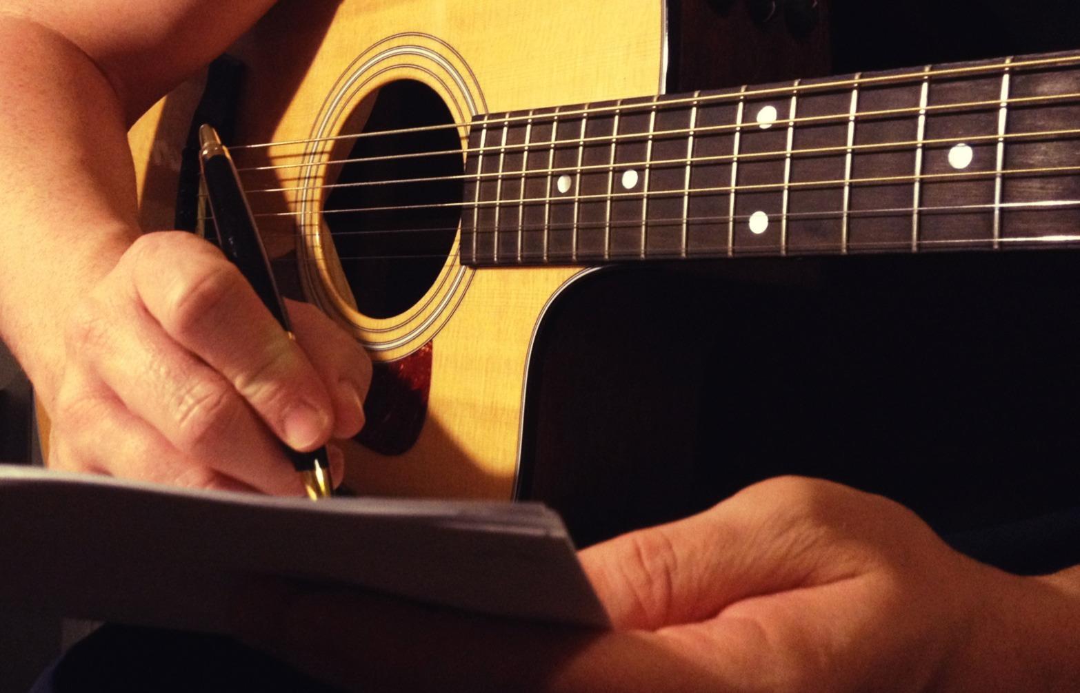 songwriting2.jpg