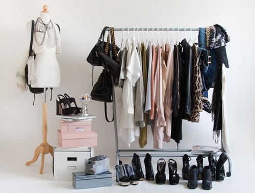 fashion-closet.jpg