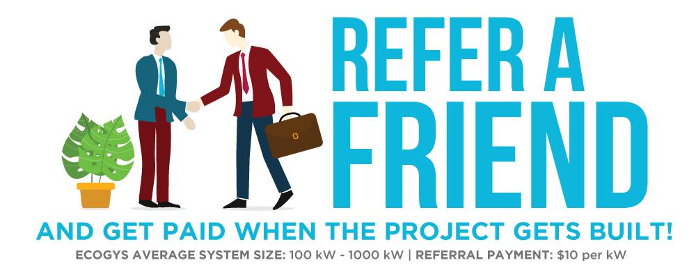 REFFER-IT-TO.jpg