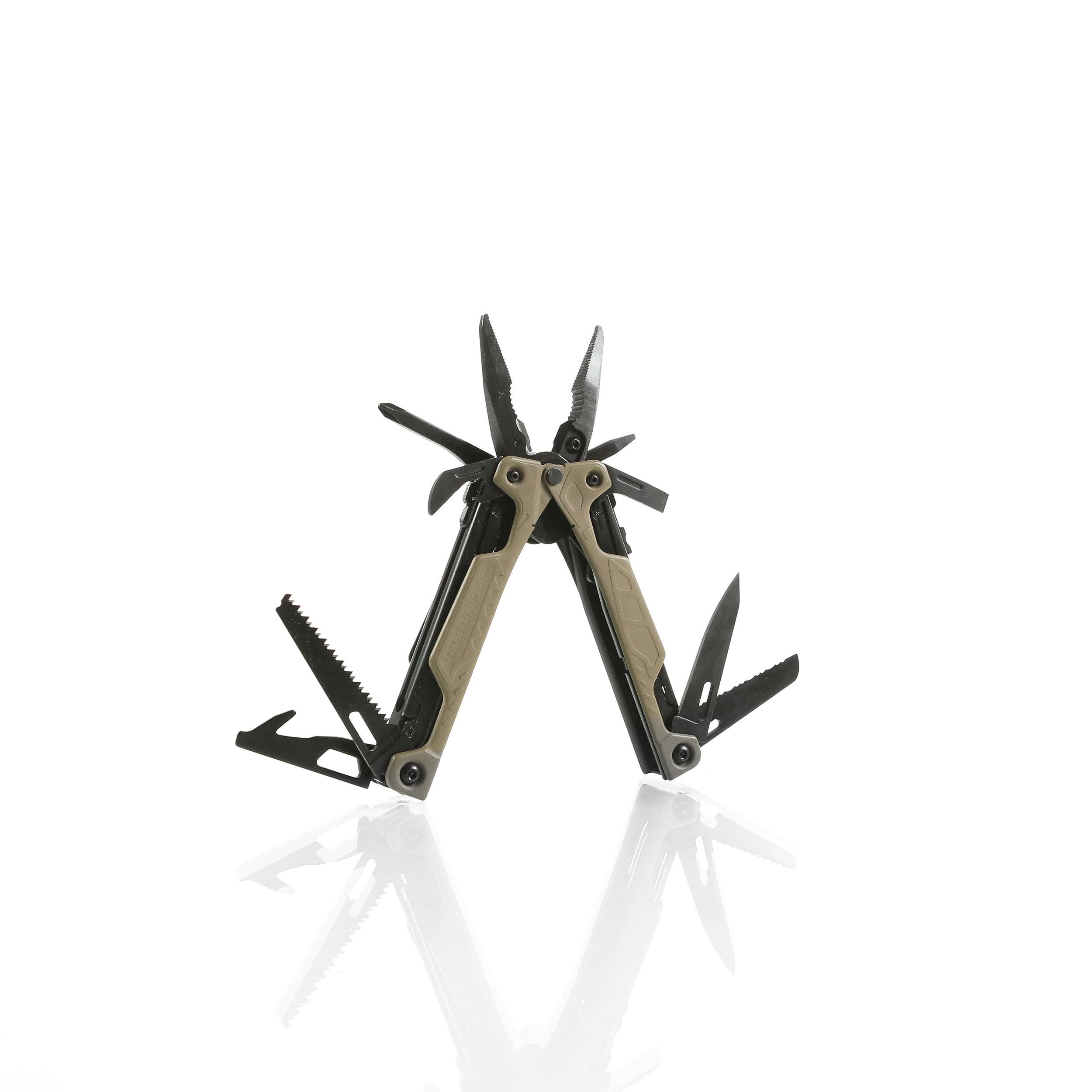 KNIFE-01-00014.jpg