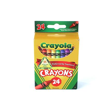CRAYONS - 1 - 1.jpg