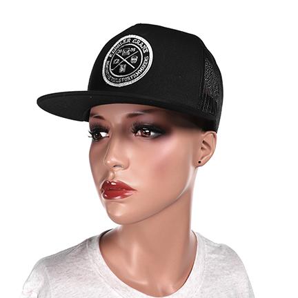 TRUCKER HAT - 1 - 1.jpg