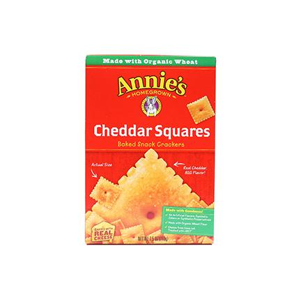 ANNIES CHEDDAR SQUARES - 1 - 1.jpg