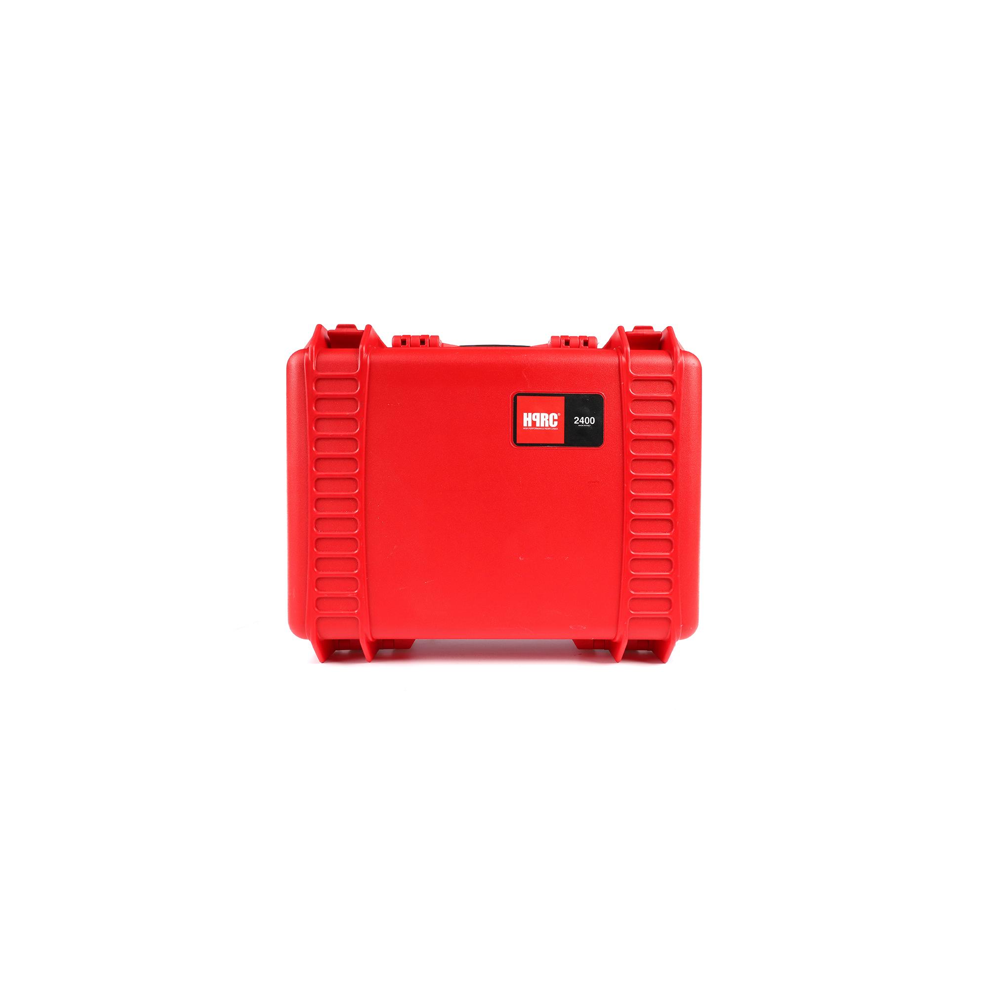RED HARD CASE - 1 - 1.jpg