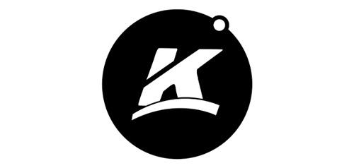 Kessler_Icon.jpg