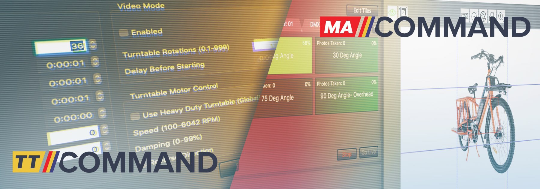 TT_MA_Banner_v4_Web.jpg