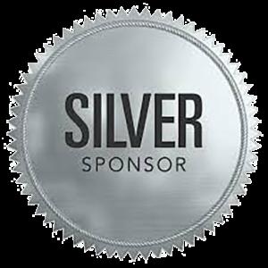 Silver-Sponsor-e1464279061979-300x300.png