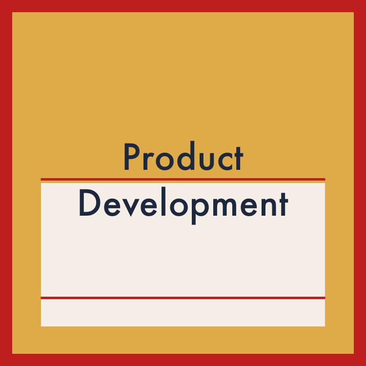 Product Development.jpg