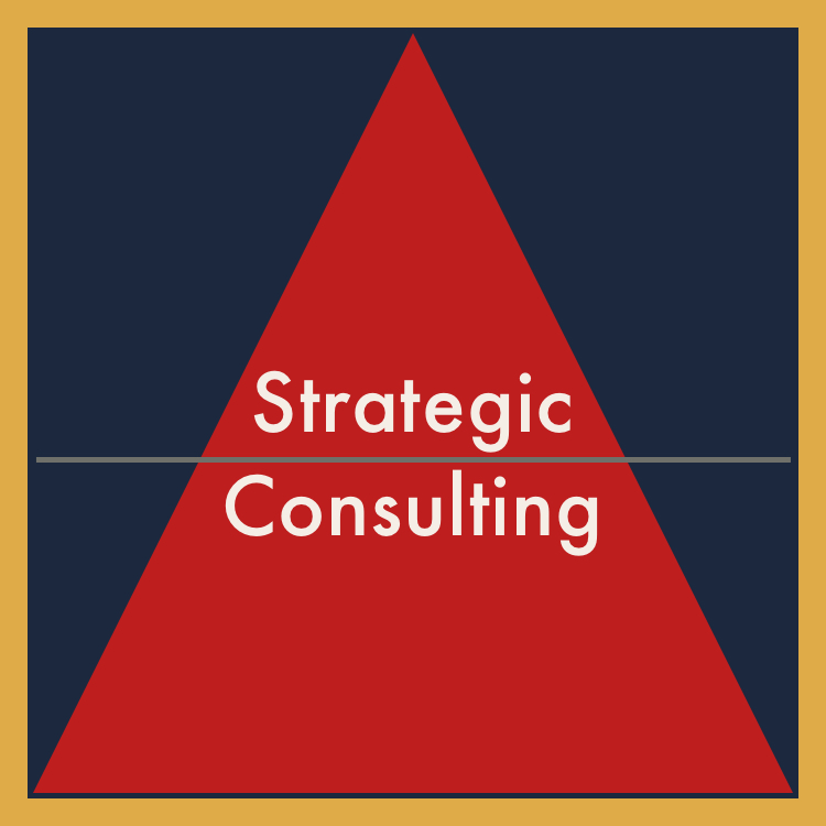 Strategic Consulting.jpg
