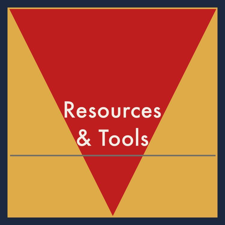Resources & Tools.jpg