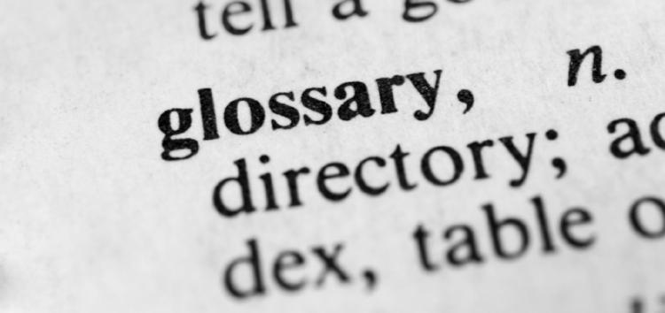 glossary-banner-photo.jpg
