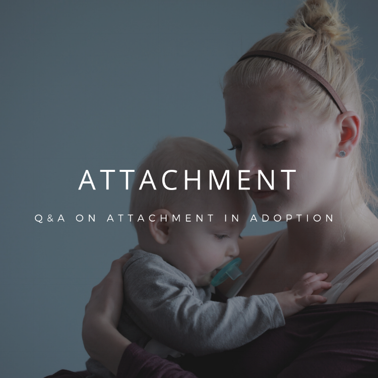 Attachment in Adoption.png