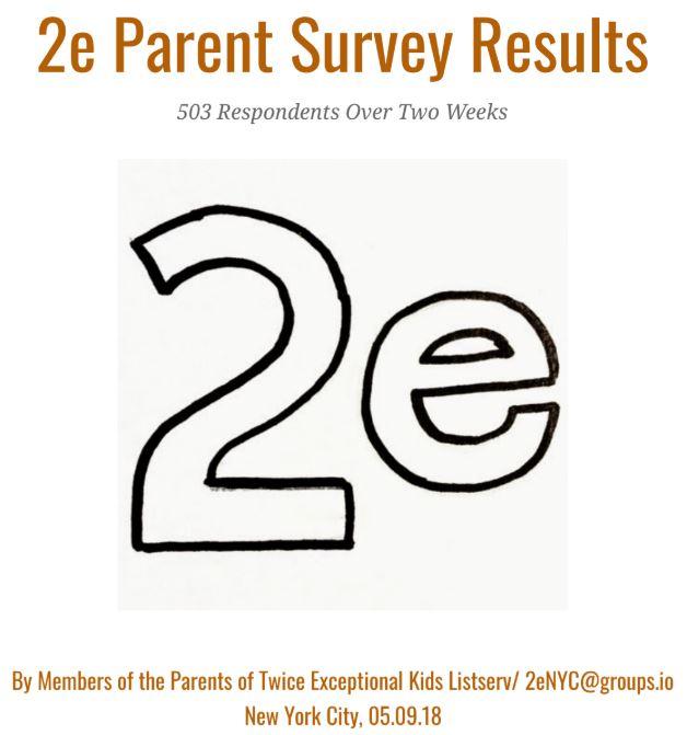 2e report cover.JPG