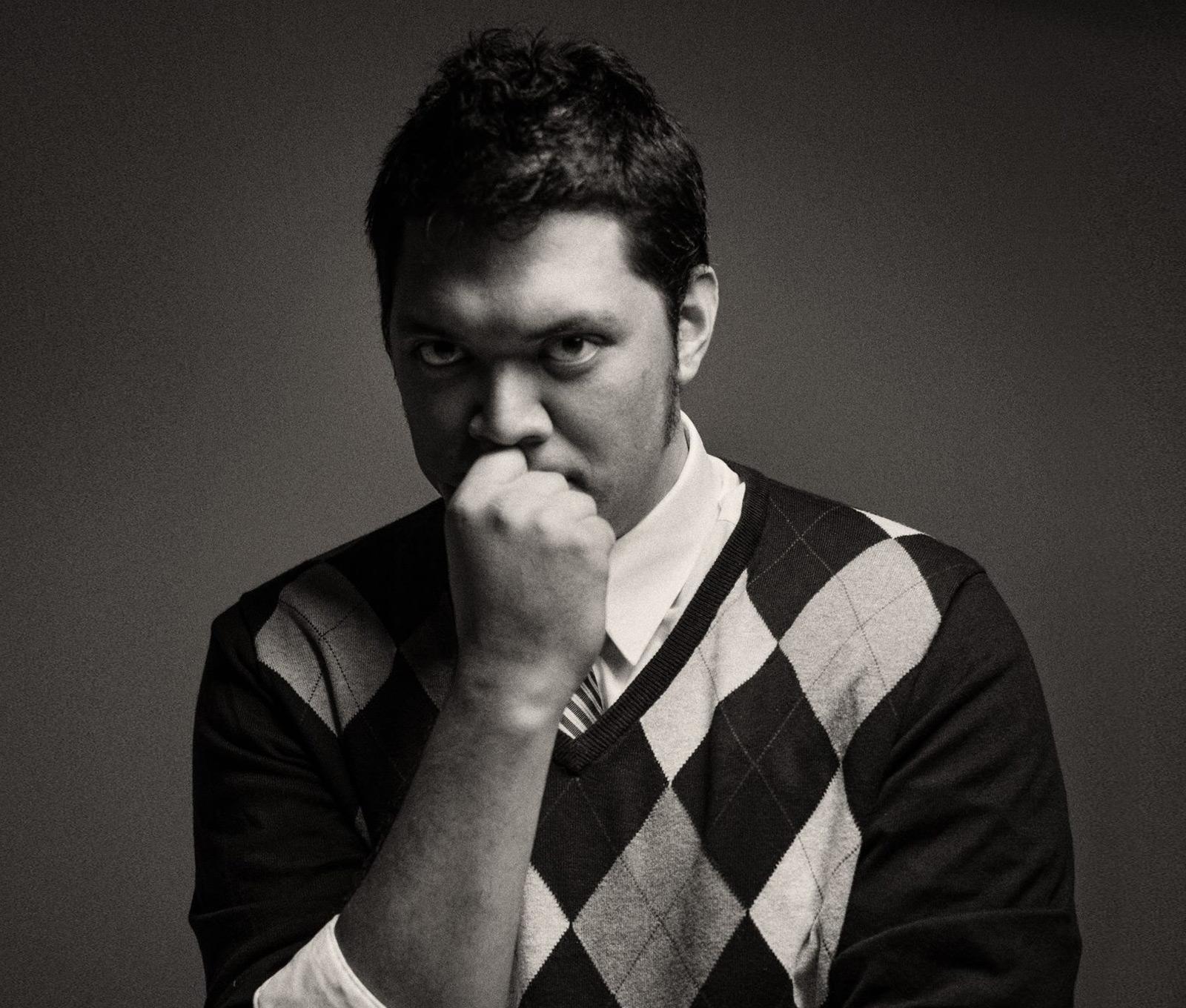 Sam Akina - Director, Writer, Producer, Editor