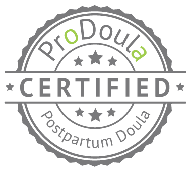 prodoula-certified-postpartum-badge.png