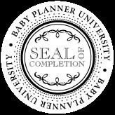 New_Seal_.png