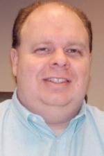 Bob Mlynek  President & CEO of    Operation Crusader
