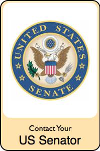 us+senate.png