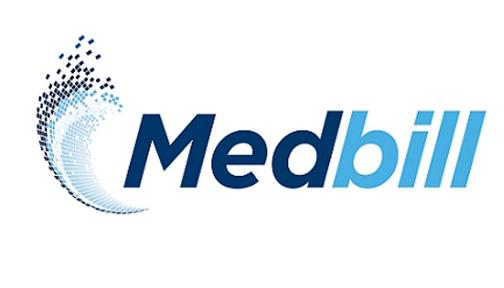 medbill.png
