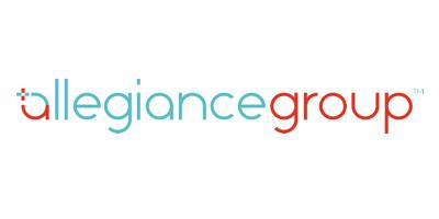 alliance logo.001.png