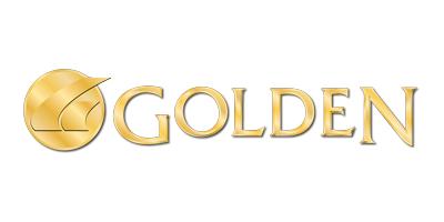 golden logo.001.png