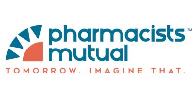 pharmacist mutual logo.001.png