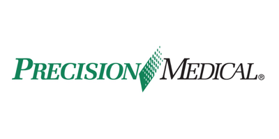 precision logo.001.png