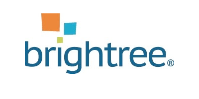 brighttree logo.001.png