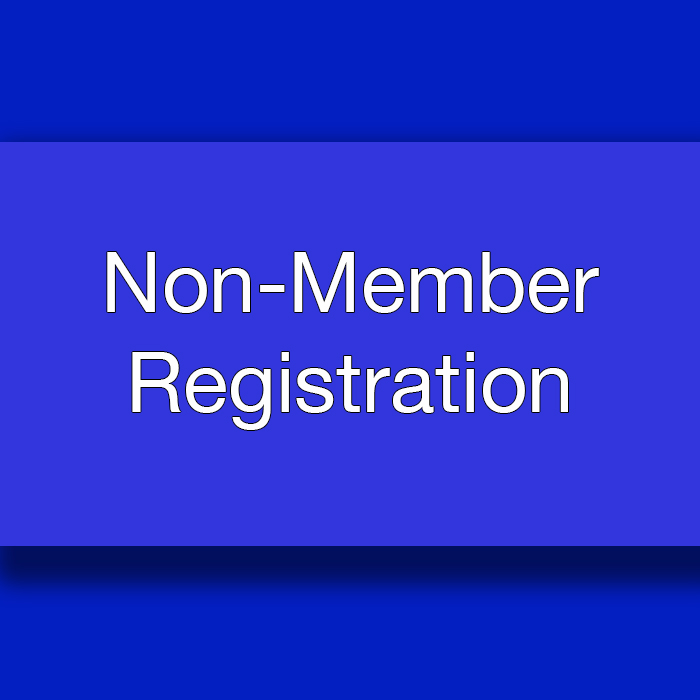 Click to Complete Registration